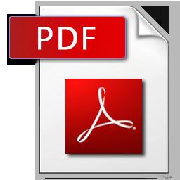 Use TCPDF in Magento