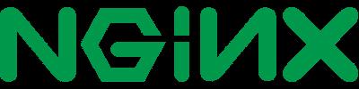 Install Nginx, MySQL, PHP (LEMP)
