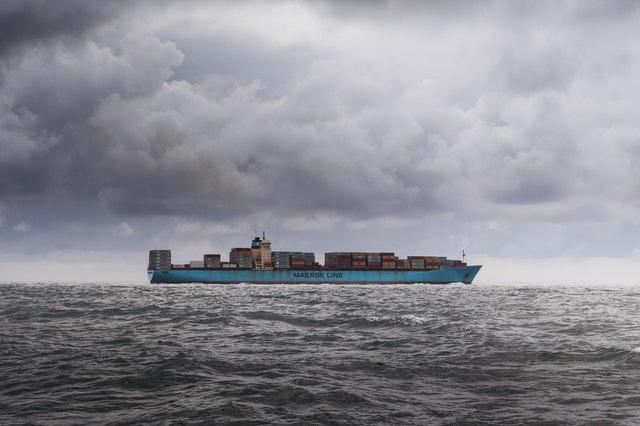 Docker Security Checklist