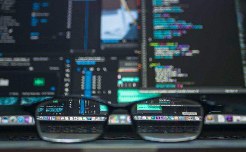 Calling APIs from Javascript/Node.js